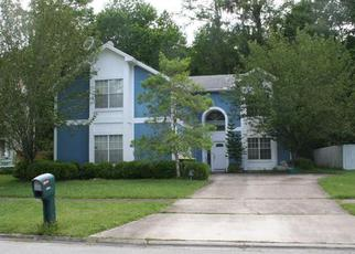 Jacksonville Home Foreclosure Listing ID: 6305422
