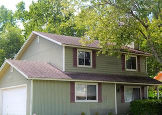 Jacksonville Home Foreclosure Listing ID: 6305437
