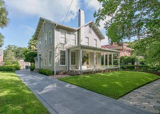 Jacksonville Home Foreclosure Listing ID: 6305442