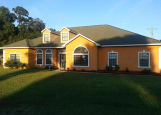 Jacksonville Home Foreclosure Listing ID: 6305444