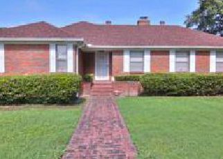 Memphis Home Foreclosure Listing ID: 6305539