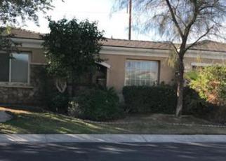 Palm Desert Home Foreclosure Listing ID: 6305578