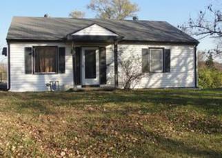 Kansas City Home Foreclosure Listing ID: 6305638