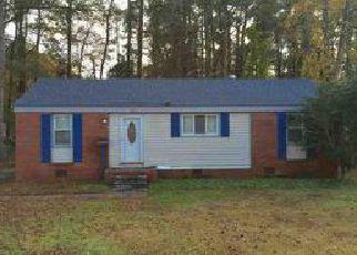 Jacksonville Home Foreclosure Listing ID: 6306053