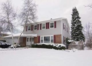 Madison Home Foreclosure Listing ID: 6306305