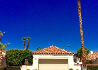 Palm Desert Home Foreclosure Listing ID: 6306489