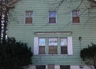 Hartford Home Foreclosure Listing ID: 6306647