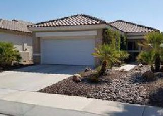 Palm Desert Home Foreclosure Listing ID: 6306648