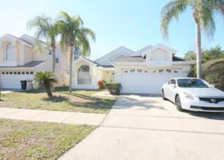Kissimmee Home Foreclosure Listing ID: 6306662
