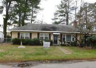 Norfolk Home Foreclosure Listing ID: 6306673