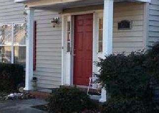 Chesapeake Home Foreclosure Listing ID: 6306674