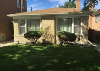 Chicago Home Foreclosure Listing ID: 6306761