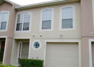 Jacksonville Home Foreclosure Listing ID: 6306779