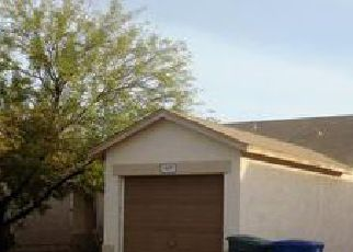 El Mirage Home Foreclosure Listing ID: 6306814