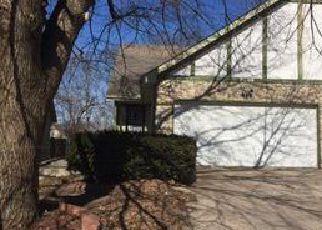 Kansas City Home Foreclosure Listing ID: 6306829