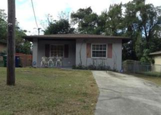 Tampa Home Foreclosure Listing ID: 6306841