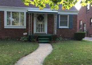 Detroit Home Foreclosure Listing ID: 6306903