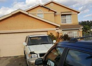 Kissimmee Home Foreclosure Listing ID: 6306949