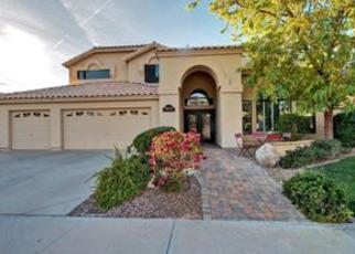 Phoenix Home Foreclosure Listing ID: 6306976