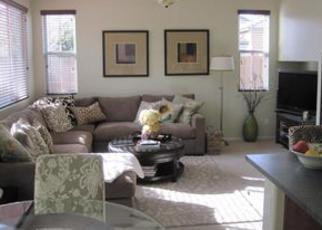 Phoenix Home Foreclosure Listing ID: 6306978
