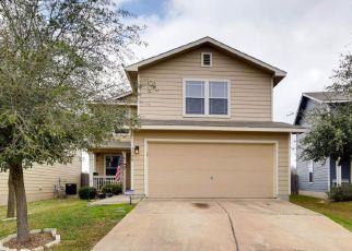 Austin Home Foreclosure Listing ID: 6306990