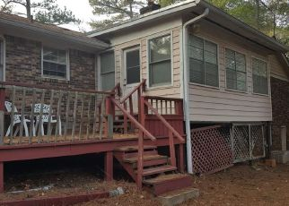 Lithonia Home Foreclosure Listing ID: 6307079
