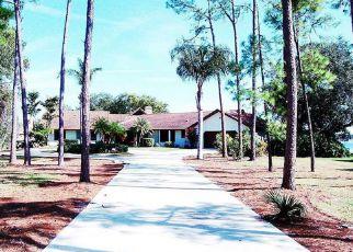 Orlando Home Foreclosure Listing ID: 6307103