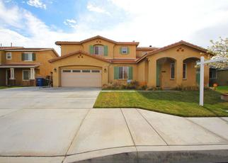 Lancaster Home Foreclosure Listing ID: 6307230