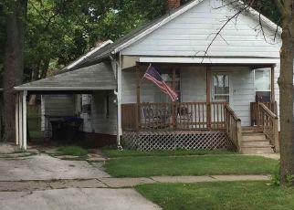 Bloomington Home Foreclosure Listing ID: 6307349