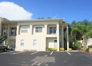 Kissimmee Home Foreclosure Listing ID: 6307363