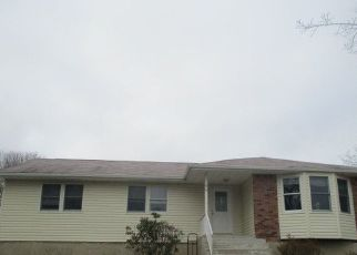 Rocky Point Home Foreclosure Listing ID: 6307473