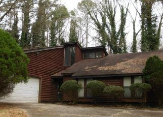 Lithonia Home Foreclosure Listing ID: 6307562