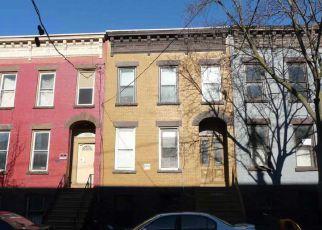 Albany Home Foreclosure Listing ID: 6307666