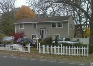 Selden Home Foreclosure Listing ID: 6307668