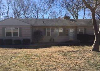 Kansas City Home Foreclosure Listing ID: 6307691