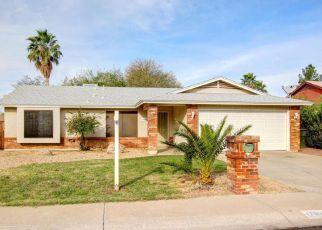 Phoenix Home Foreclosure Listing ID: 6307763