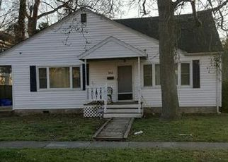 Norfolk Home Foreclosure Listing ID: 6307808