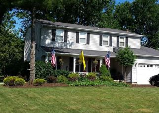 North Ridgeville Home Foreclosure Listing ID: 6307858