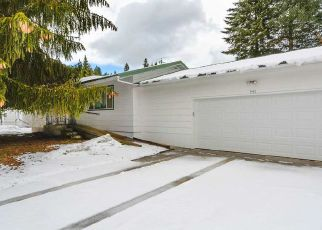Coeur D Alene Home Foreclosure Listing ID: 6307899