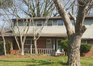 Norfolk Home Foreclosure Listing ID: 6307957