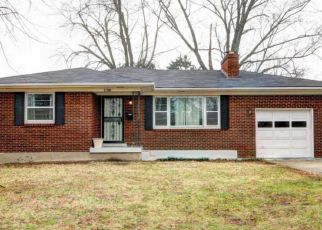 Louisville Home Foreclosure Listing ID: 6308006