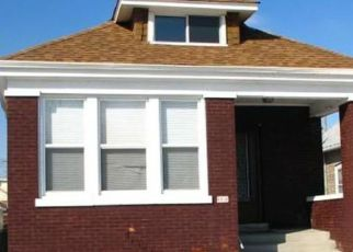 Chicago Home Foreclosure Listing ID: 6308023