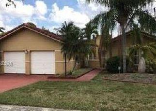 Miami Home Foreclosure Listing ID: 6308035