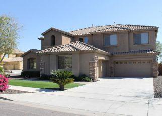 Phoenix Home Foreclosure Listing ID: 6308048