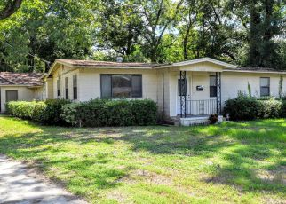 Jacksonville Home Foreclosure Listing ID: 6308152