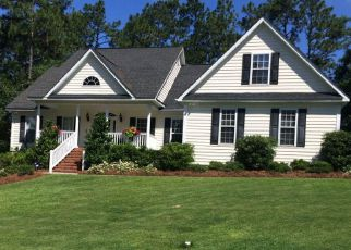 Aiken Home Foreclosure Listing ID: 6308251