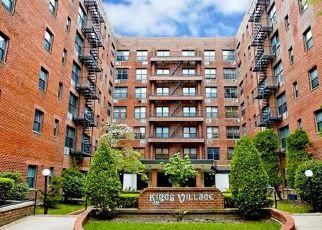 Brooklyn Home Foreclosure Listing ID: 6308285