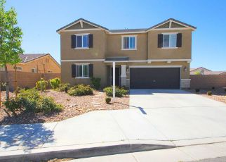 Lancaster Home Foreclosure Listing ID: 6308632