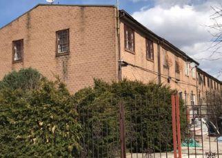 Brooklyn Home Foreclosure Listing ID: 6308763