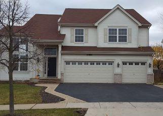 Huntley Home Foreclosure Listing ID: 6308905